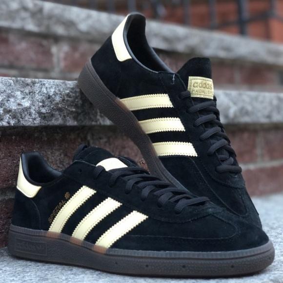 adidas Shoes | Adidas Suede Gum Sole